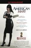 AMERICAN MARY [2012] [DVD RIP]